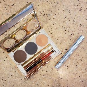 SALE Brow Bar Brow Makeover Kit and Anastasia Gel